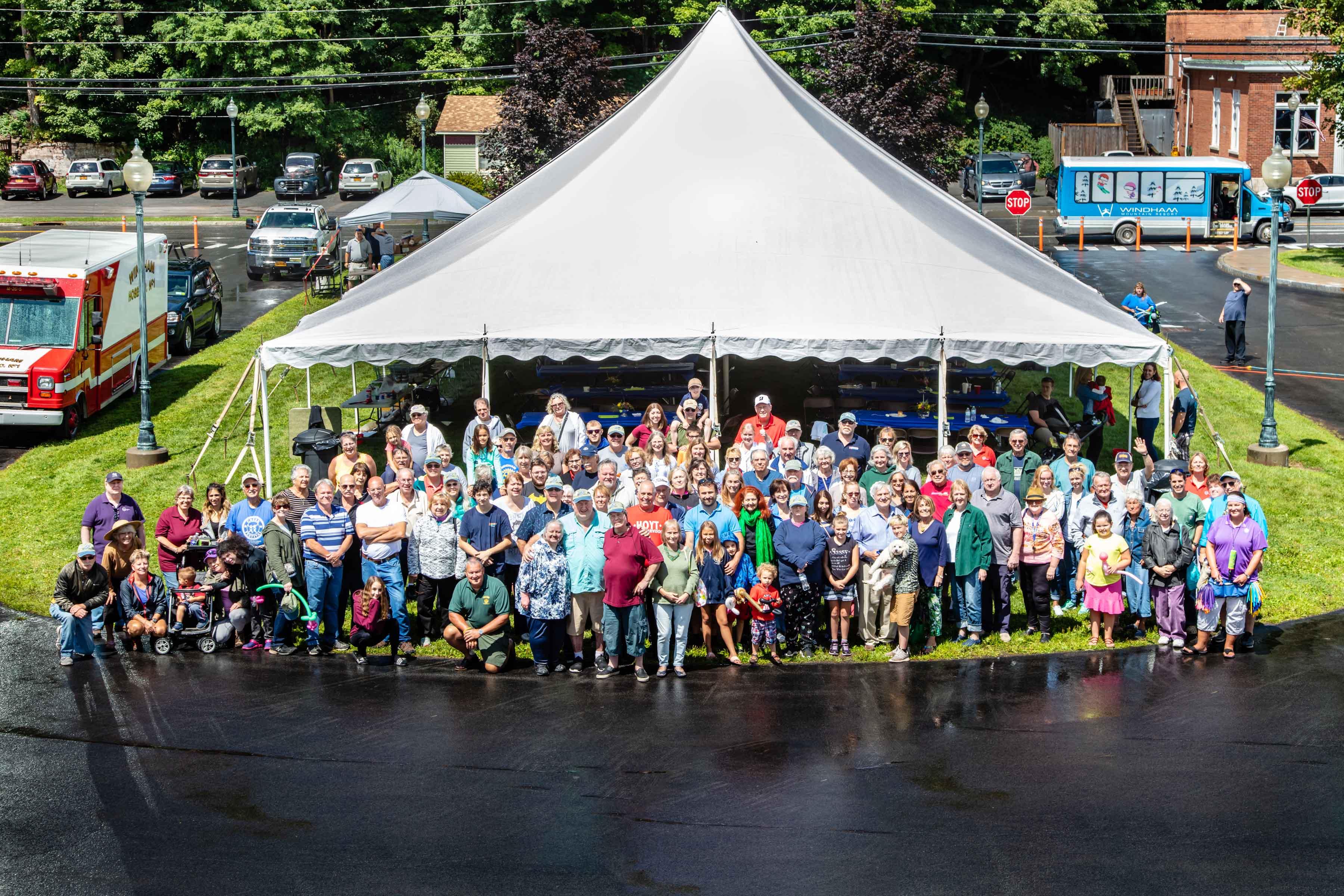 Windham WRIP community photo