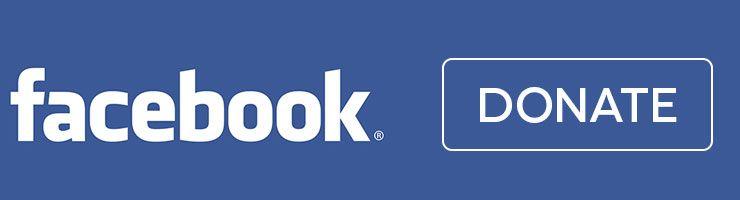 FacebookDonate